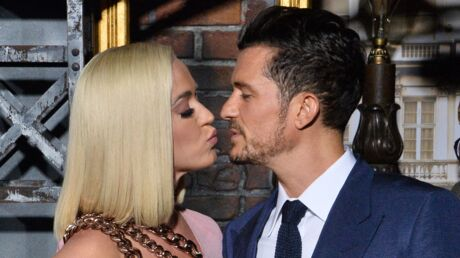 PHOTOS Orlando Bloom gaga de Katy Perry: l'acteur révèle ce qu'il adore faire avec sa chérie