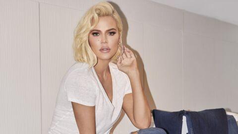 Khloé Kardashian: sa marque de vêtements disponible en France