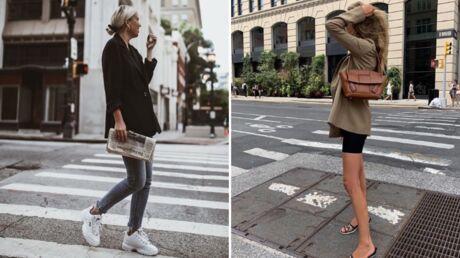 comment-porter-le-blazer-avec-style