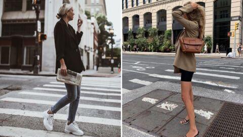Comment porter le blazer avec style?