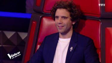 «Seul Mika était crédible»