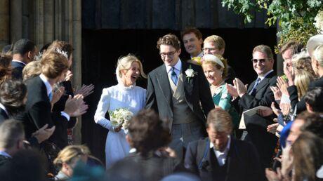 photos-ellie-goulding-beatrice-et-eugenie-d-york-sarah-ferguson-orlando-bloom-un-defile-de-stars-pour-son-mariage