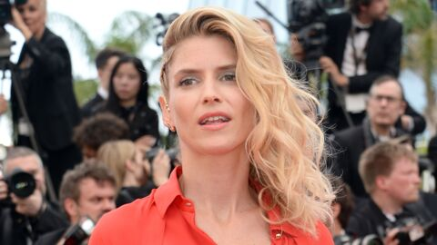 Alice Taglioni: élue Miss Corse, elle explique pourquoi elle a refusé de participer à Miss France