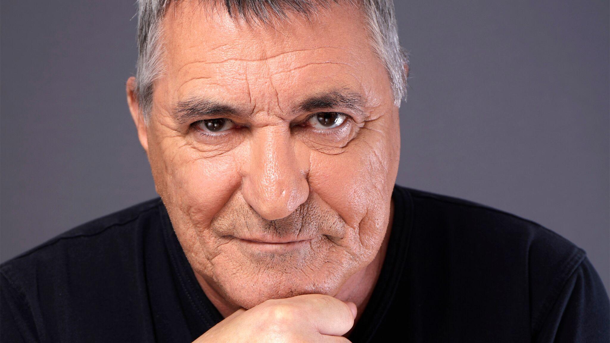 Jean-Marie Bigard insulte violemment Muriel Robin et les femmes qui le critiquent