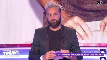 «Laurent, il fait n'importe quoi»