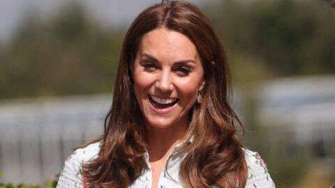 Kate Middleton : son petit tacle à Meghan Markle sur l'éducation de son fils Archie