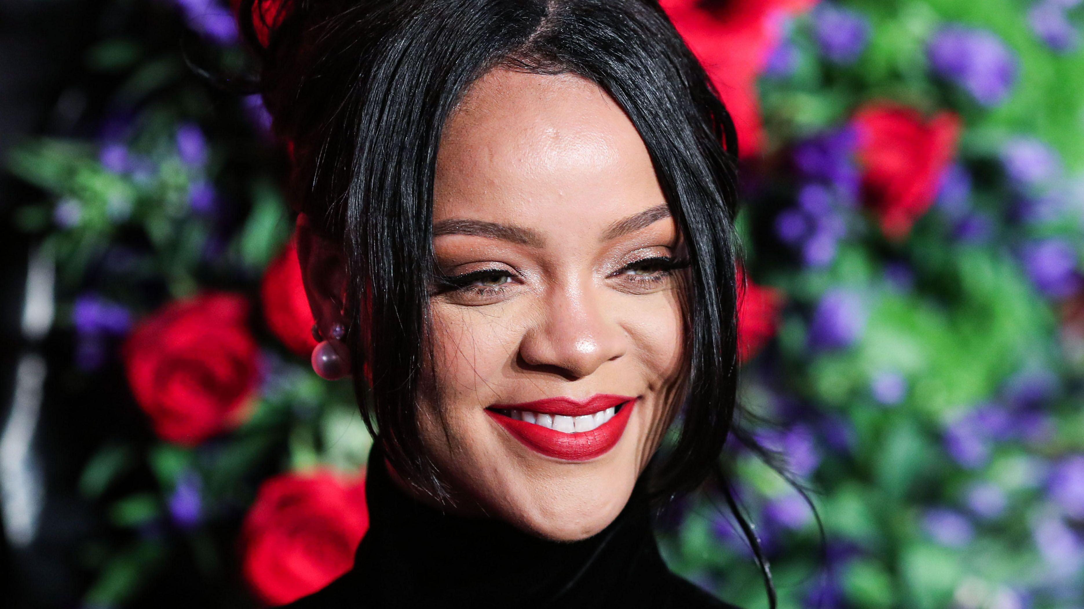 Rihanna enceinte? Ce détail qui rend ses fans complètement fous
