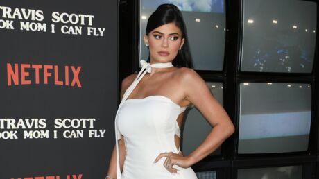 Qui se cache derrière les looks de Kylie Jenner?