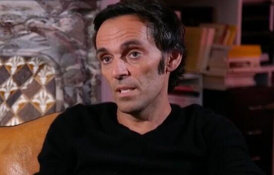 VIDEO Yann Moix : son frère Alexandre témoigne pour la première fois
