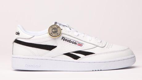 fan-de-sneakers-vous-allez-pouvoir-faire-partie-d-un-club-un-peu-special