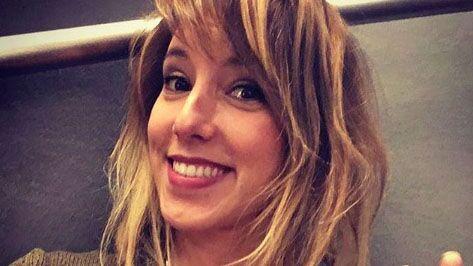 Léa François enceinte : comment la production de Plus belle la vie va gérer sa grossesse