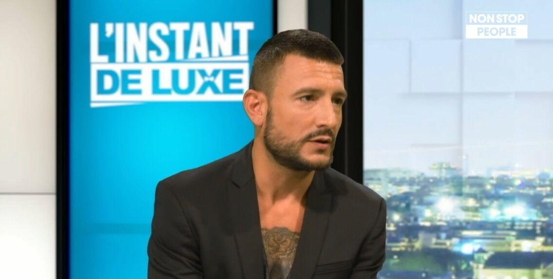VIDEO Michal (Star Ac) révèle ce qu'il a fait des 500 000 euros offerts par Elodie Frégé