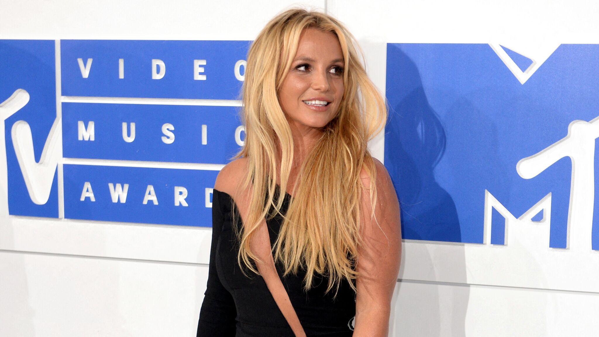 Britney Spears : pas de poursuites contre son père après les violences infligées au fils aîné de la chanteuse
