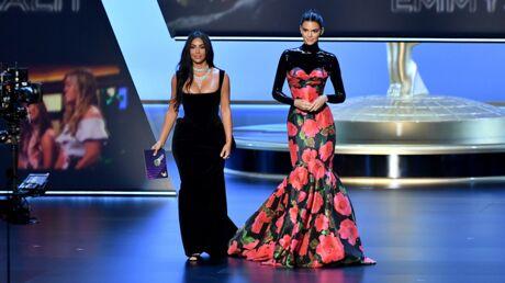 Peut-on vraiment porter le body en vinyle comme Kendall Jenner?