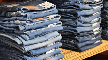 10-jeans-a-moins-de-40-euros