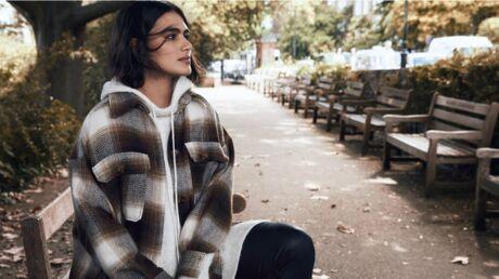 H&M Conscious: 15 pièces à shopper pour l'automne/hiver