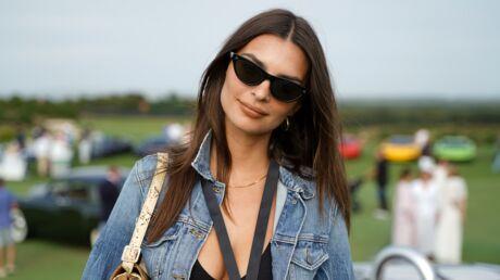 Fashion Week: qui sont les mannequins les plus recherchés sur Internet?