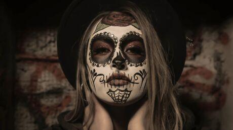 Halloween: les déguisements les plus recherchés sur Pinterest