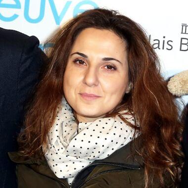 Maria Aliagas