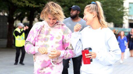 Hailey Baldwin et Justin Bieber mariés: retour sur un couple très mode