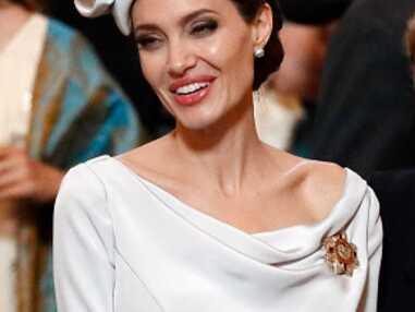 Battle mode : qui gagne entre Angeline Jolie et Elle Fanning