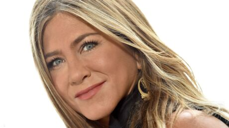On connaît le secret de beauté de Jennifer Aniston