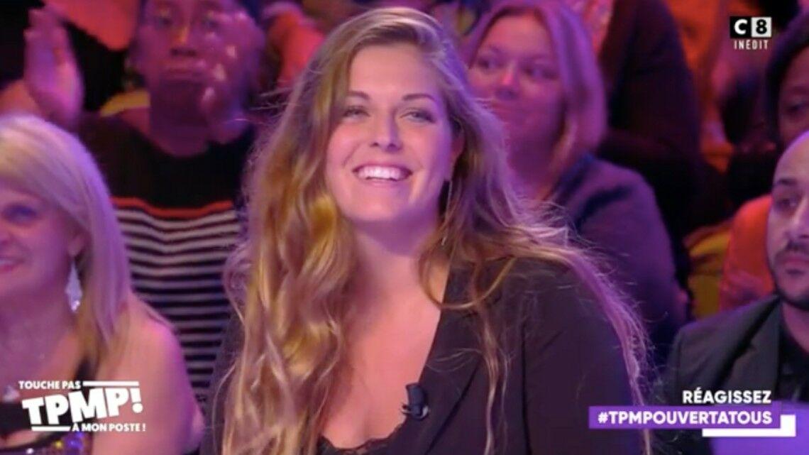 VIDEO Écartée pour son poids, une dauphine de Miss Auvergne pousse un coup de gueule