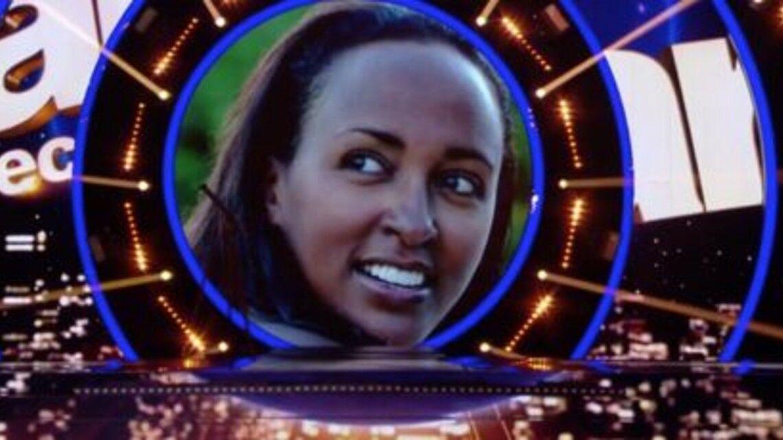 DALS : qui est Idille, la jeune femme décédée à qui Camille Combal a dédié l'émission?