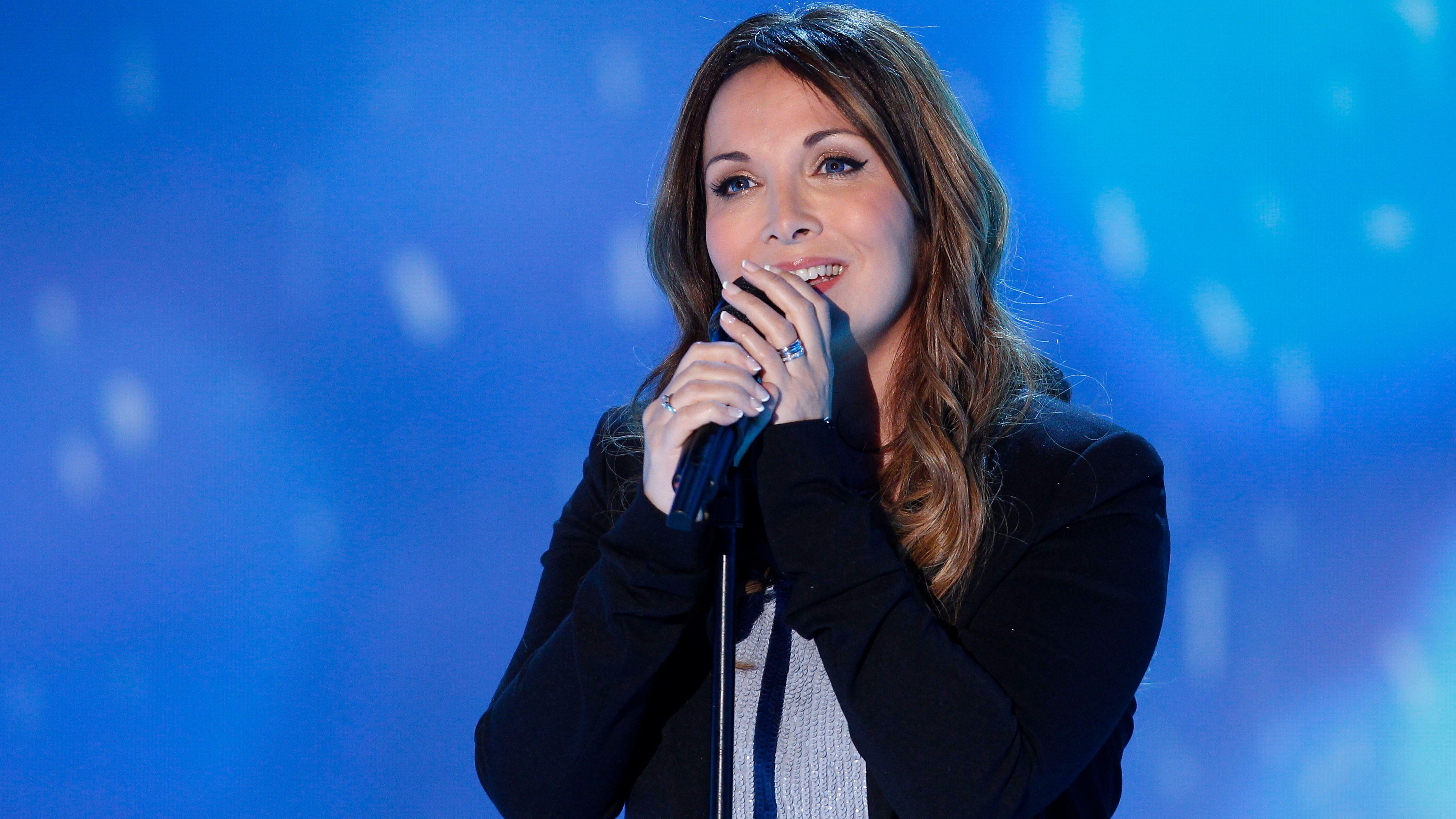 La France a un incroyable talent : le gros tacle d'Hélène Ségara à Sugar Sammy