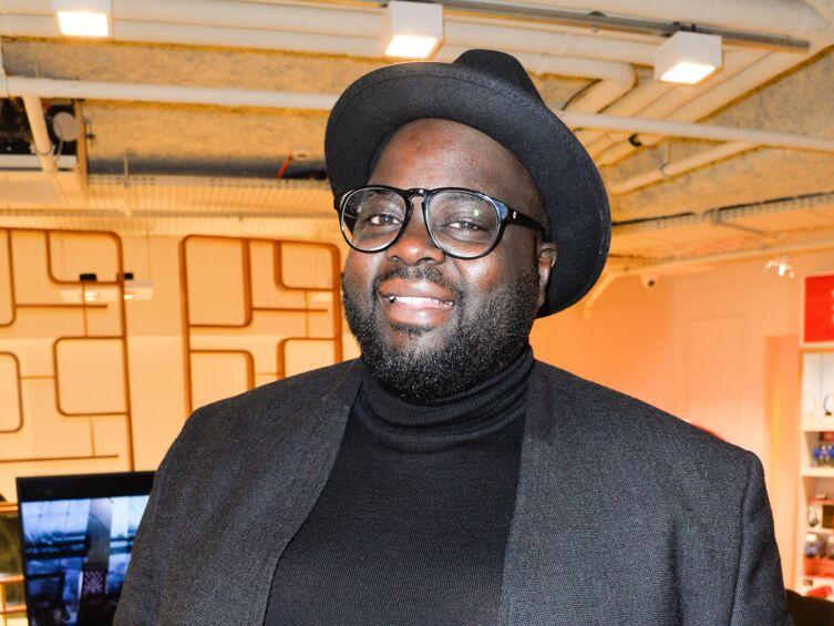 PHOTO Issa Doumbia métamorphosé : il bluffe les fans avec un impressionnant cliché de sa perte de poids