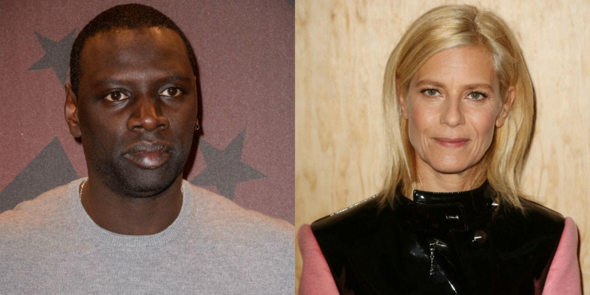 Omar Sy, Marina Foïs… 90 personnalités demandent à Emmanuel Macron de condamner les propos de Julien Odoul
