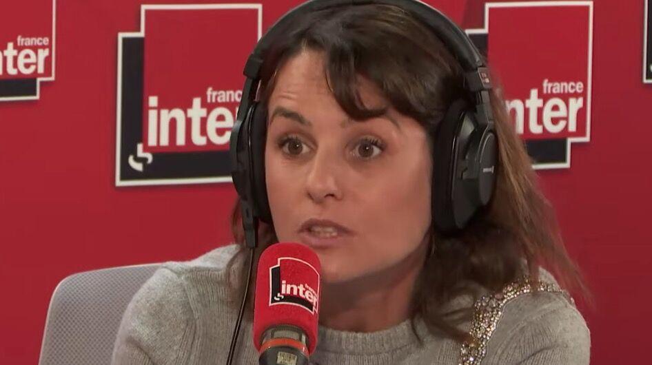 VIDEO Faustine Bollaert : ce thème pour lequel elle ne trouve pas de témoins dans Ça commence aujourd'hui