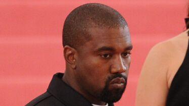King Kanye