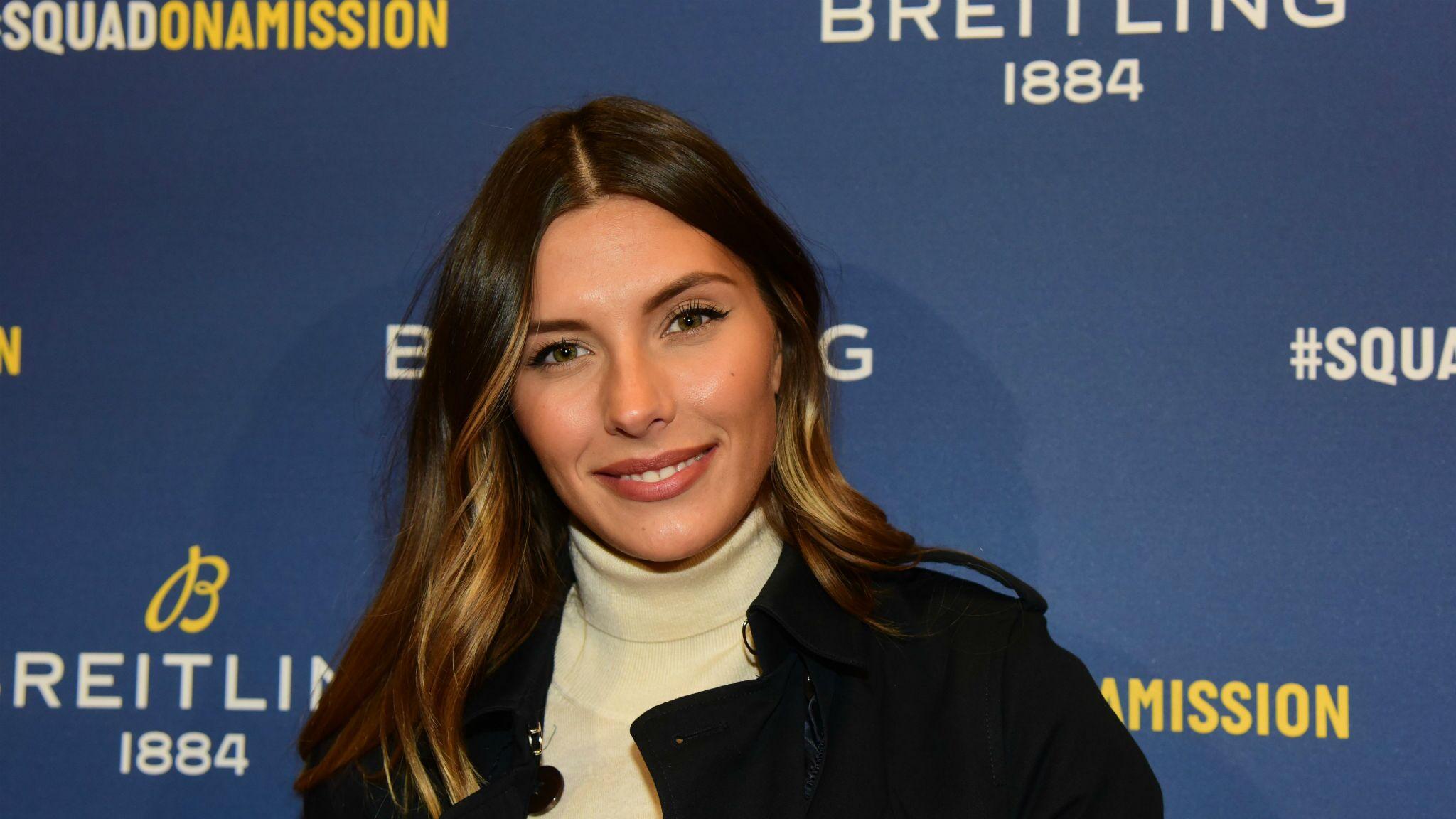 Camille Cerf tacle sévèrement TPMP après la polémique grossophobe qui touche Miss France