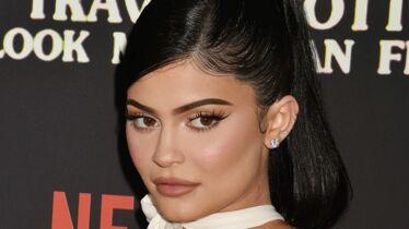 Sexy Kylie