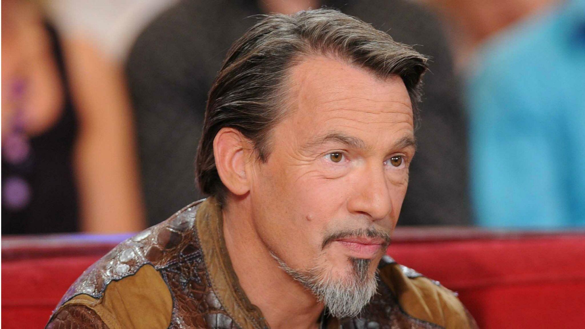 Florent Pagny : très remonté contre TF1, il donne la VRAIE raison de son départ de The Voice