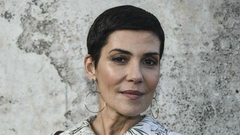 Cristina Cordula : bloquée par le mouvement social à la SNCF, elle doit annuler un rendez-vous important