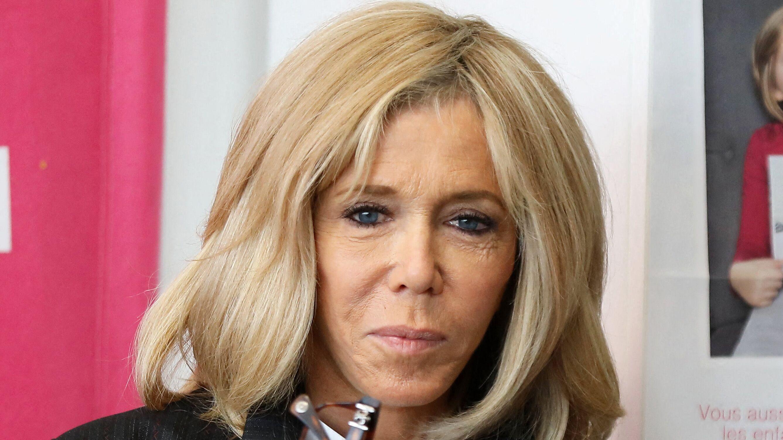 VIDEO Brigitte Macron moquée : cette blague de Laurent Baffie qui ne passe pas du tout