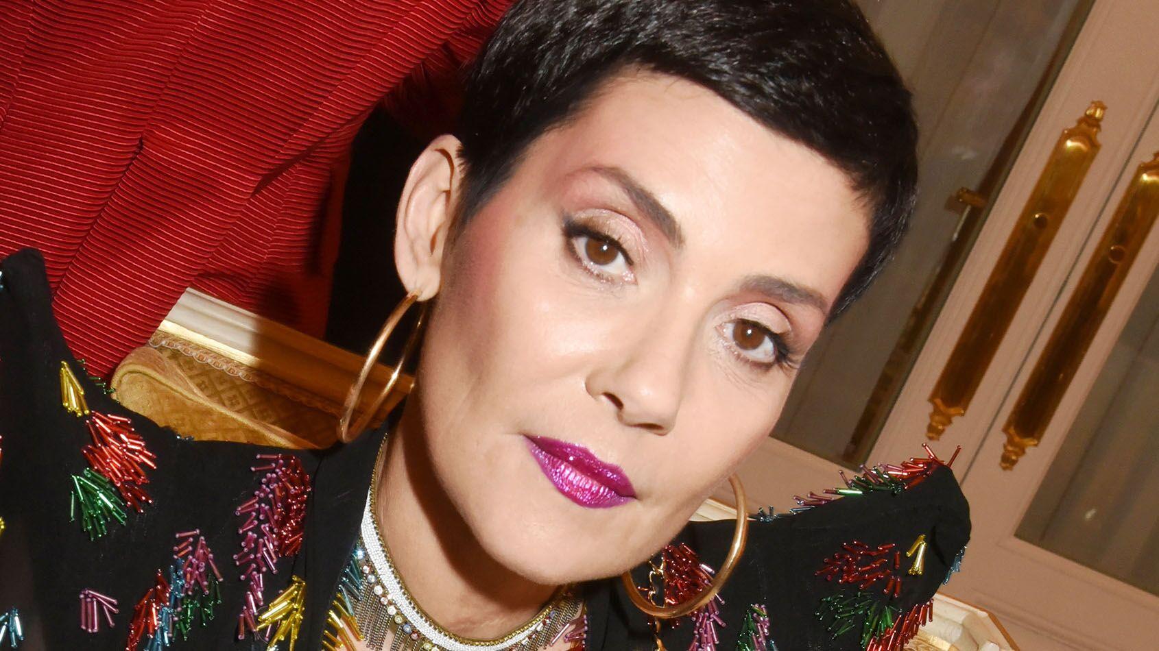 Cristina Cordula : son célèbre producteur dévoile ce détail qui aurait pu nuire à sa carrière