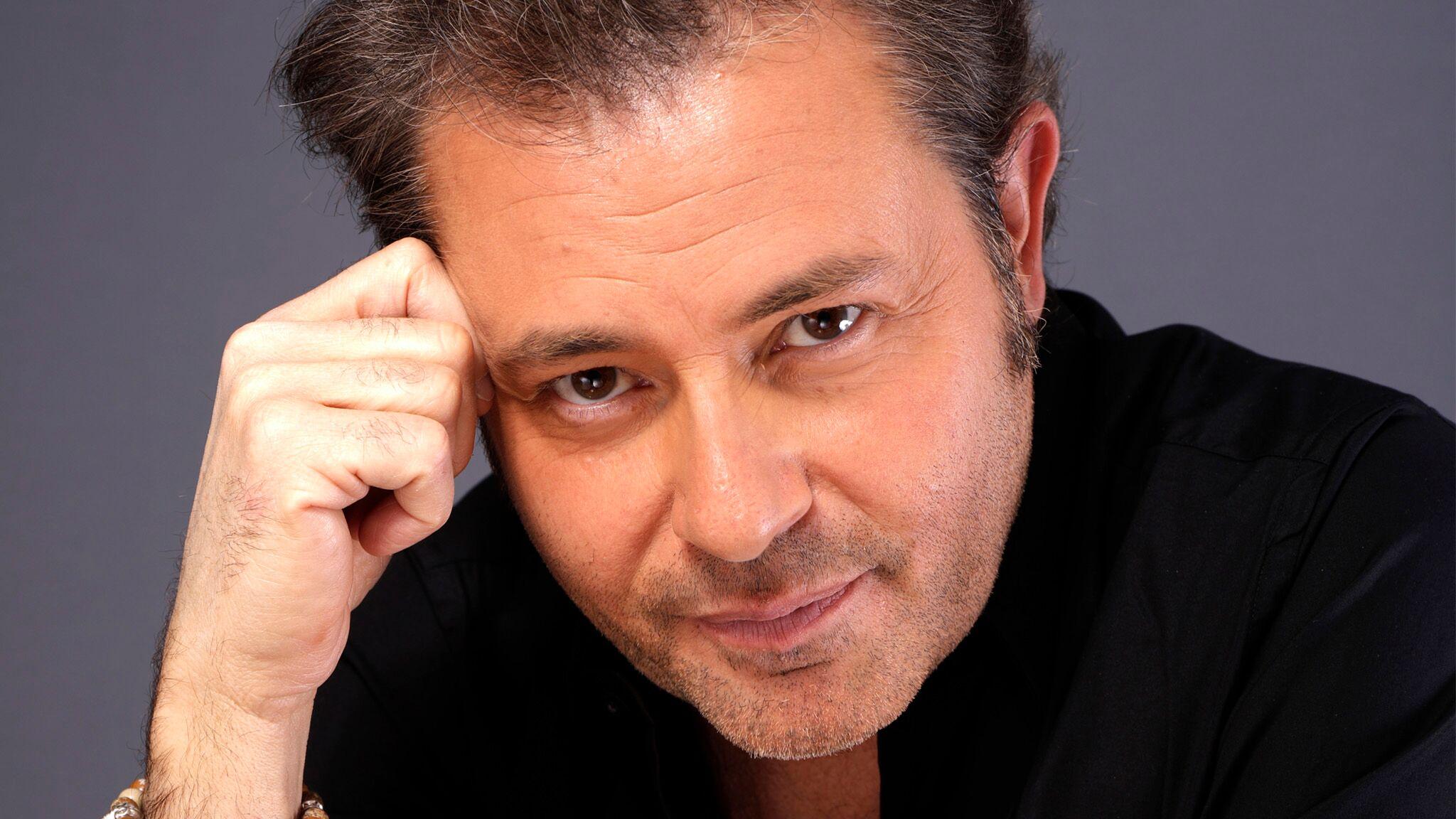 Incroyable Talent : Donel Jack'sman vivement critiqué, l'étonnante réaction de Jérôme Anthony