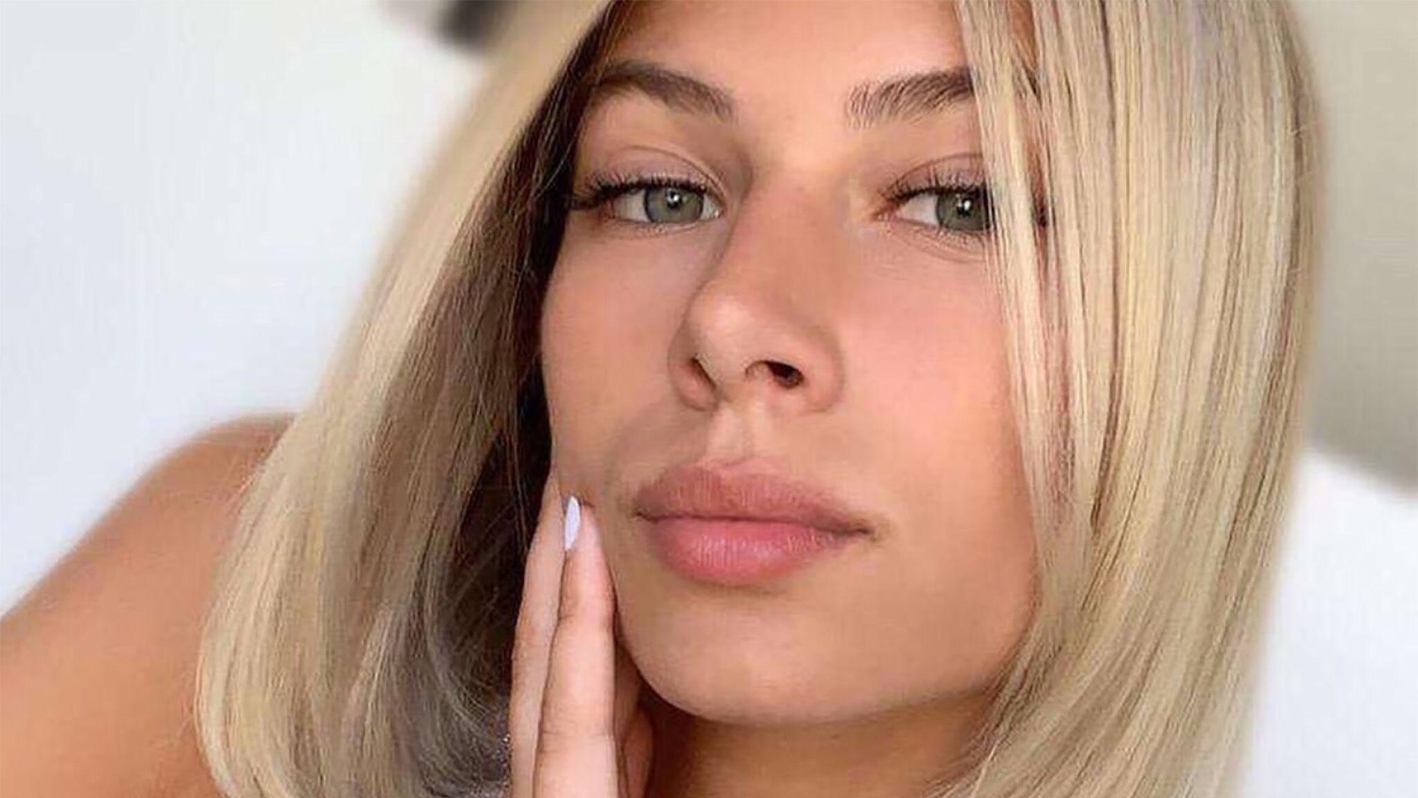Miss France 2020 : Qui est Florentine Somers, Miss Nord-Pas-de-Calais 2019?