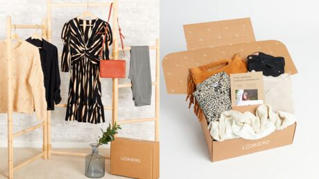 noel-2019-on-a-decouvert-la-box-ideale-a-offrir