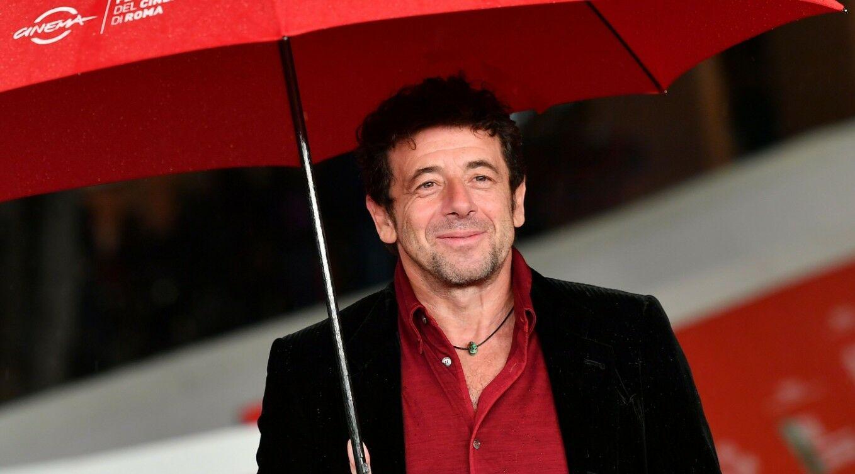 Patrick Bruel accusé d'agression sexuelle : pourquoi son documentaire sur France 3 n'est pas déprogrammé