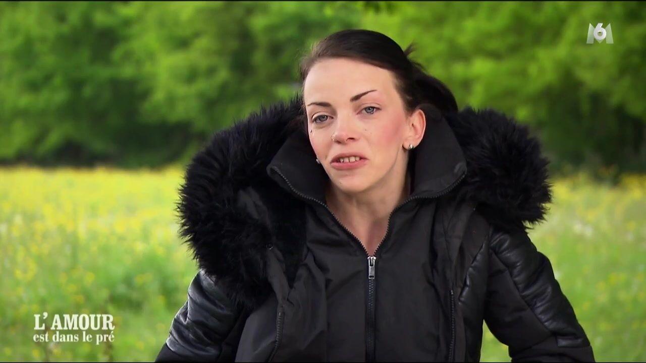ADP 14 : Nicole s'explique après avoir été lynchée pour son comportement face à Estelle