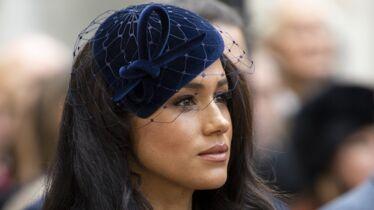 La duchesse du style