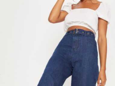 Shopping : 15 jeans à shopper