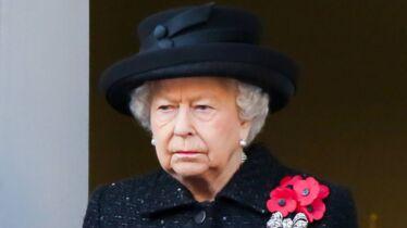 Scandale royal
