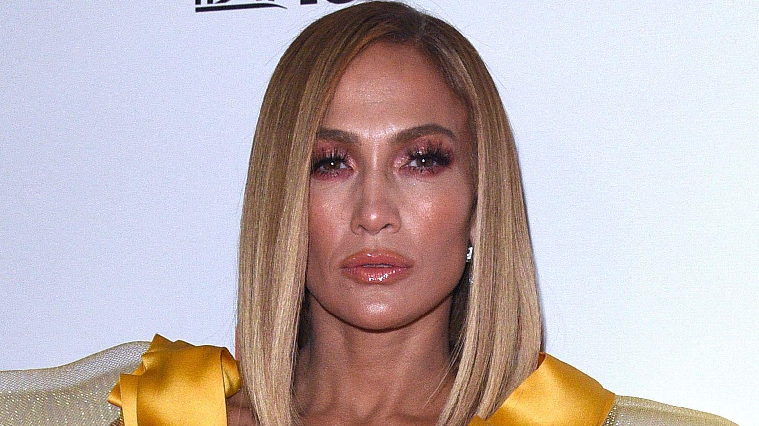 Jennifer Lopez : cette demande ahurissante que lui a faite un réalisateur