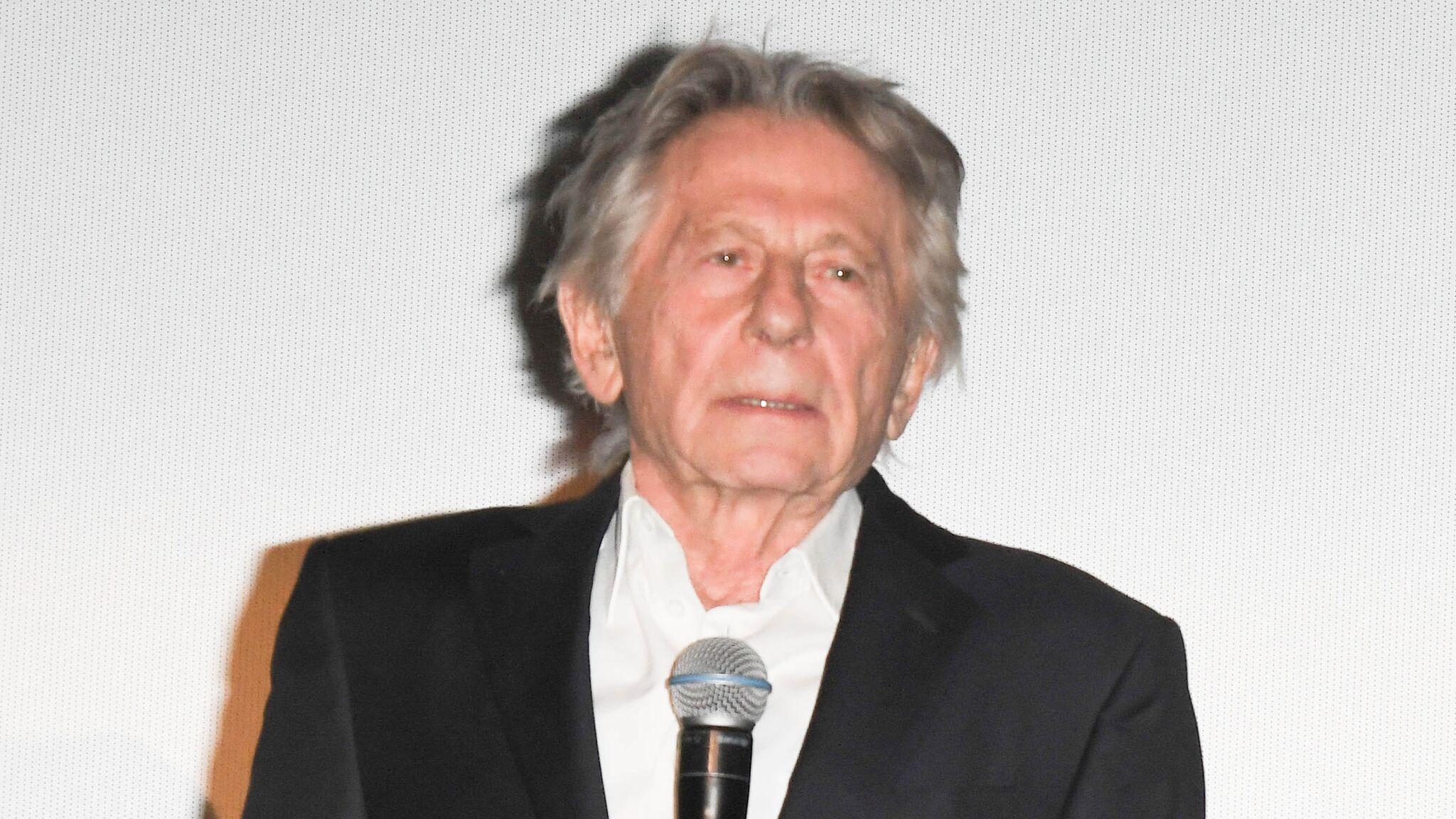 Affaire Polanski : deux membres du gouvernement refusent d'aller voir J'accuse