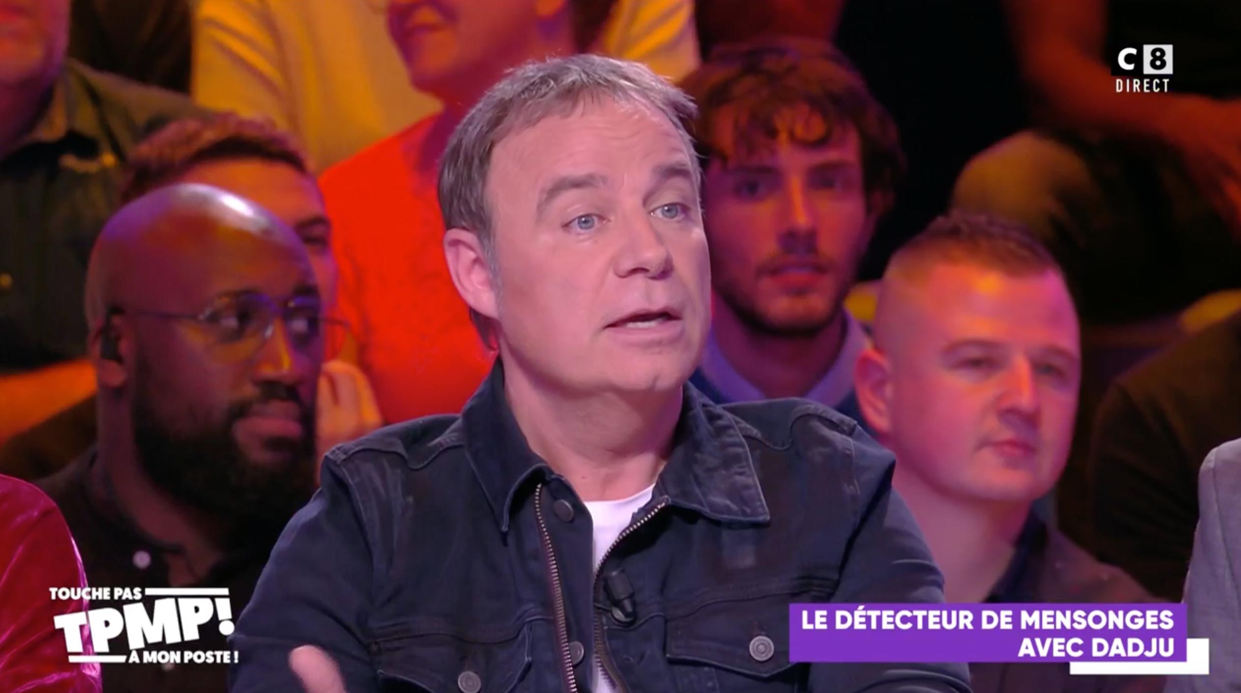 VIDEO Céline Dion : ce qu'a osé balancer René Angélil sur sa sexualité lors de l'Eurovision